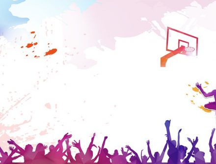 NBA : Le All Star weekend