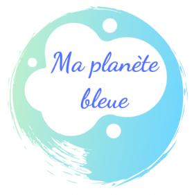 Ma planete bleue